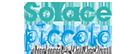 Solace Piccolo Logo
